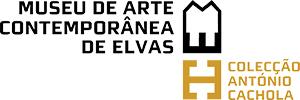 Logo Museu