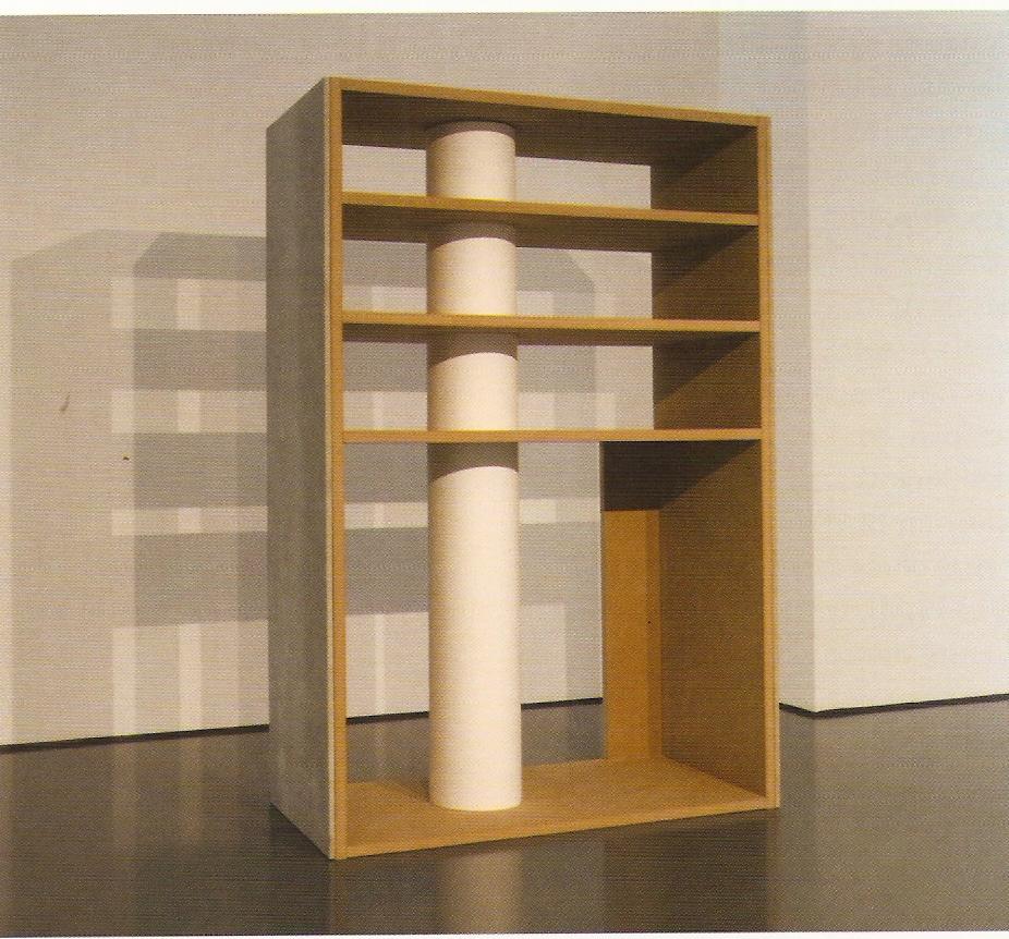 Mdf, viroc, Papel Canson Montval 300 gr, 195 x 132 x 60 cm