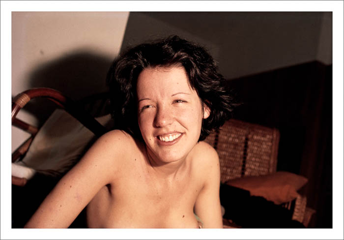 Todas as imagens são impressões a jato de tinta. As dimensões das imagens variam entre 18,8 e 29 cm (altura) e 19,2 e 29 cm (largura)