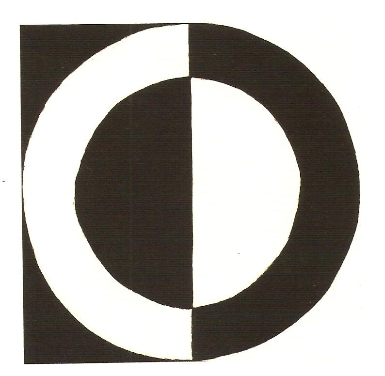 Gravura, água-tinta, água-forte e madeira negra, 124x114 cm