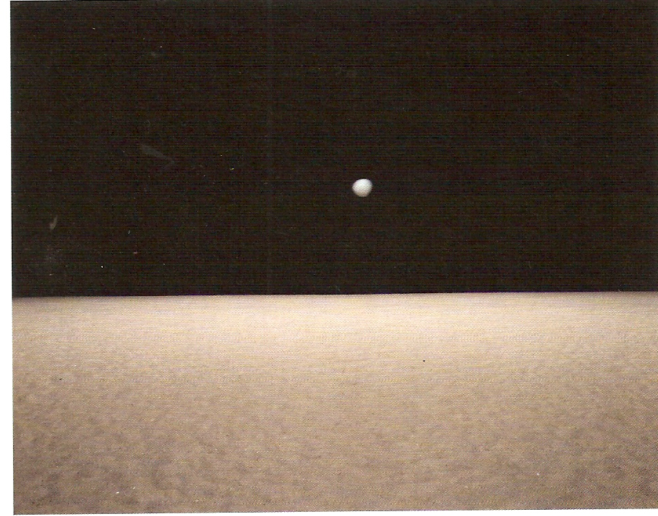 Fotografia, 98x127 cm