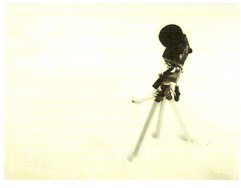 Edição 1/3 + 1AP, Lambda Print s/ Diasec, C-Print s/ Diasec, 70 x 93 cm