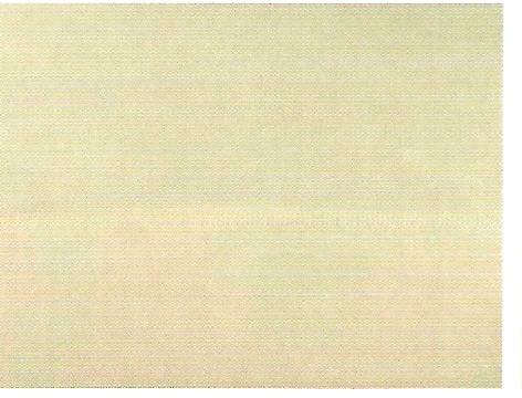 Lambda print s/ Diasec, C - Print s/ Diasec, 70 x 93 cm