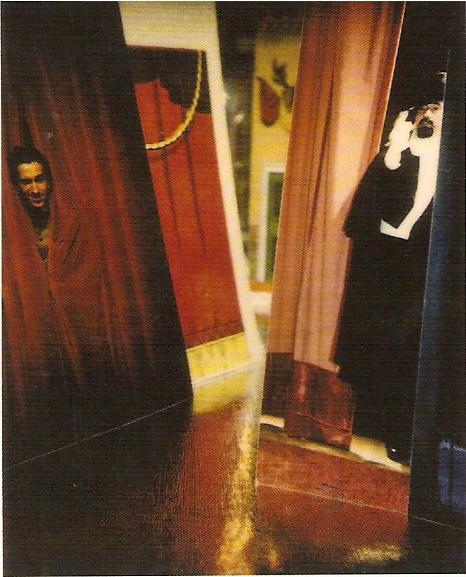 a casa da boneca2 2