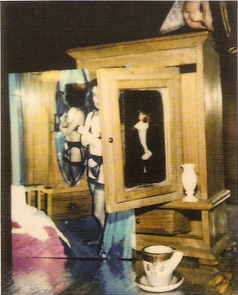 a casa da boneca2 3