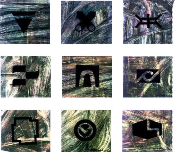 Obras de Rui Serra na Colecção António Cachola-4