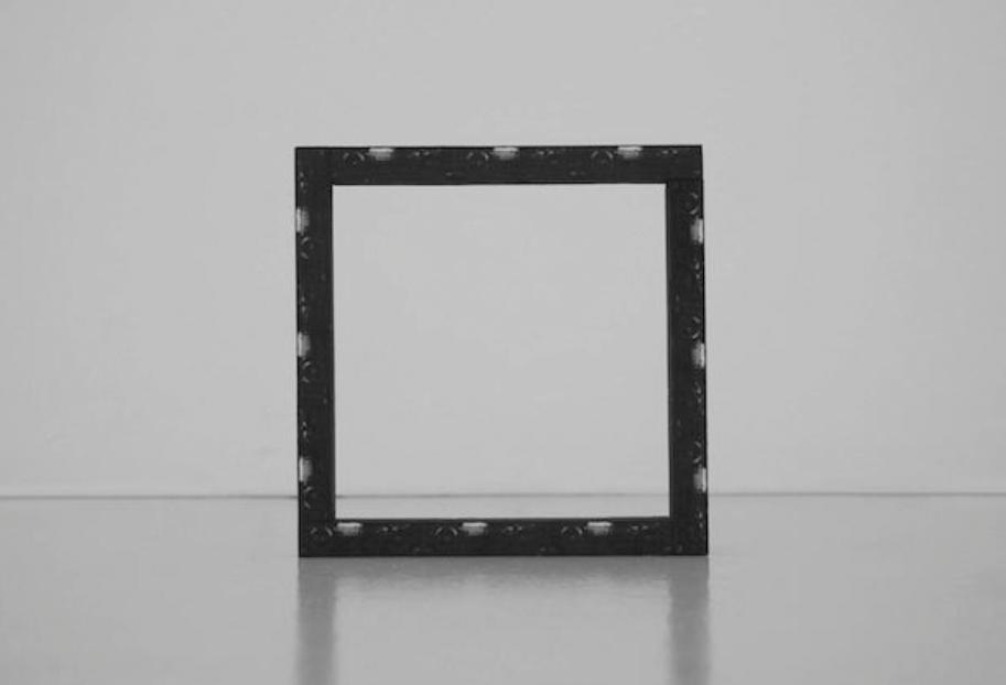 rui_toscano_square