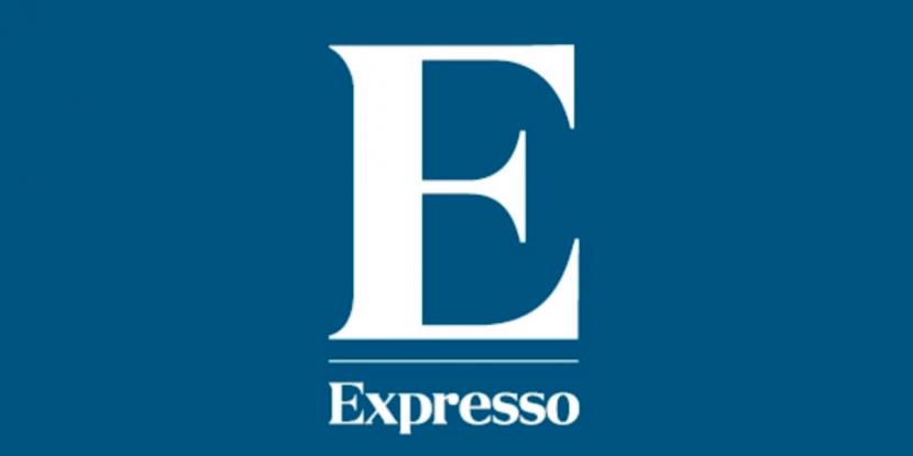 expressoE