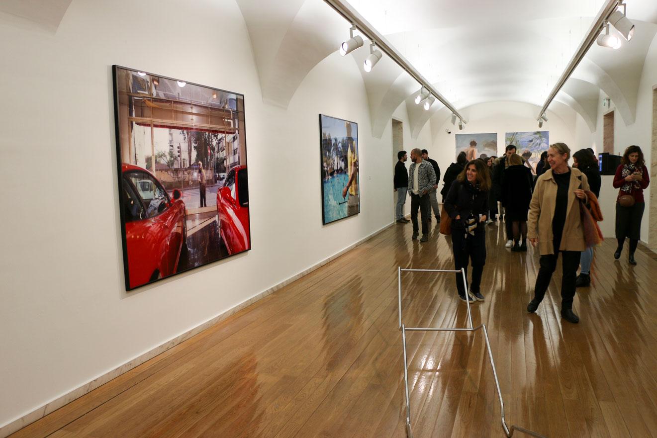 Exposição 2012-2020