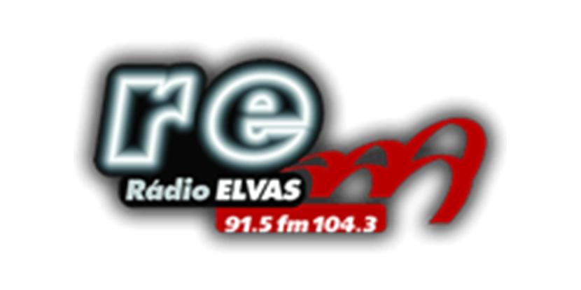 radioelvas